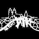 NA KOPCI - Občianske združenie